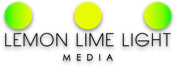 Lemon Lime Light Media